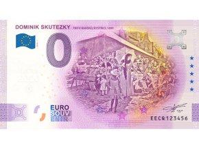 081NA Skutezky