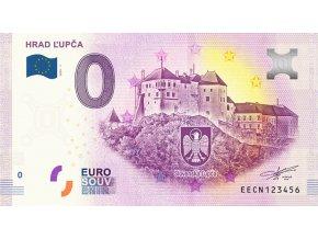 084S Hrad Ľupča