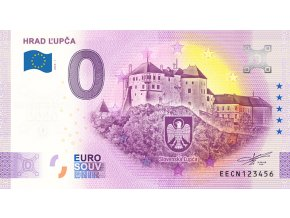 084NA Hrad Ľupča