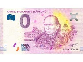 085S Sladkovic