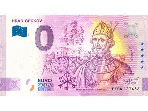 087N Beckov