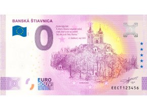 089N Banska Stiavnica