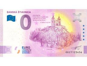 089NA Banska Stiavnica