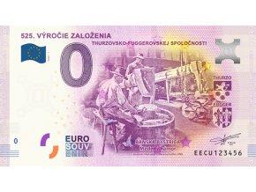 091S Fugerovci
