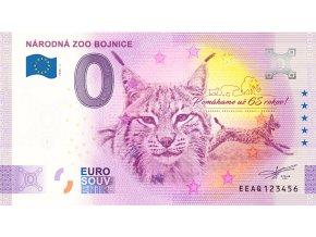 093N Zoo Bojnice 3