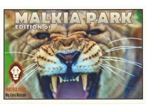 040 Malkia Park folder