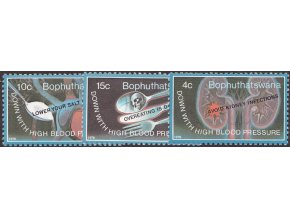 Bophuthatswana 022 024