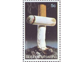 Bophuthatswana 0055