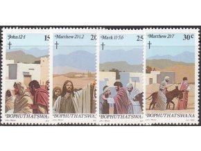 Bophuthatswana 088 091