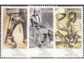 Transkei 045 047