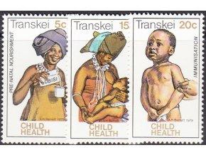 Transkei 062 064