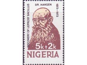 Nigeria 0293
