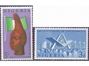 Nigeria 0123 0124