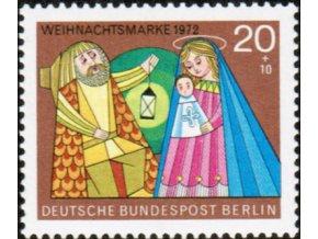 Nemecko Berlin 0441