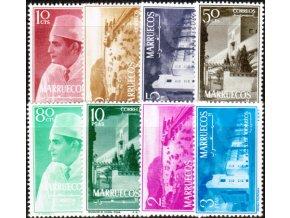 Marruecos 001 008