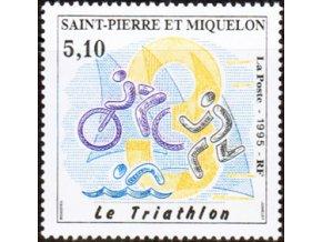 St Pierre Miquelon 0688