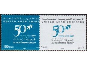 UAE 0908 0909
