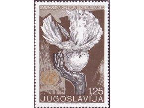 Juhoslávia 1399