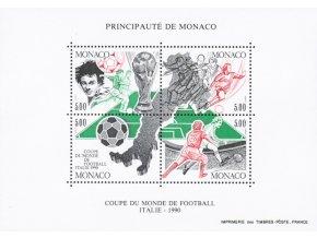Monako Bl 48