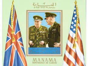 Manama Bl 94B