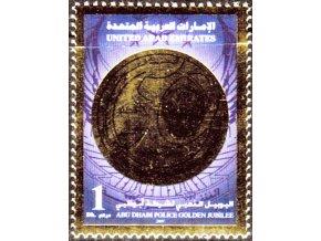 UAE 0889