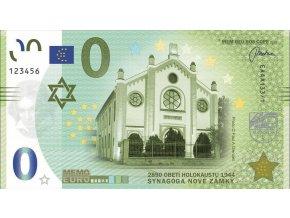 01 synagoga Nove Zamky