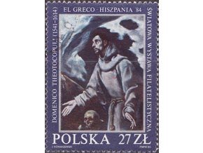 Polsko 2912