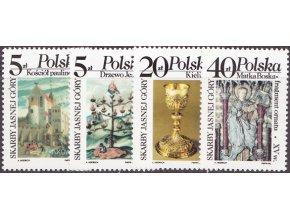 Polsko 3038 3041