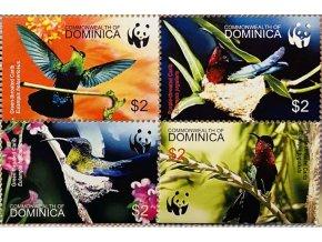 Dominica 3635 3638