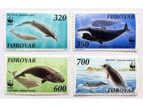 Foroyar 0203 0206