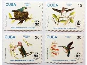 Kuba 3589 3592