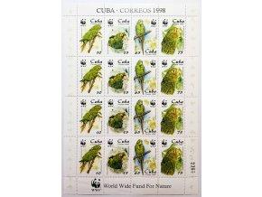 Kuba 4156 4159 PL