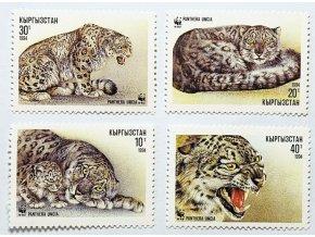 Kirgizstan 0022 0025