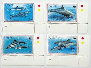 Niue 0822 0825