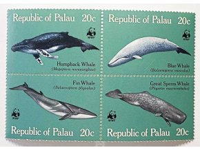 Palau 2023