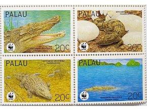 Palau 0690 0693