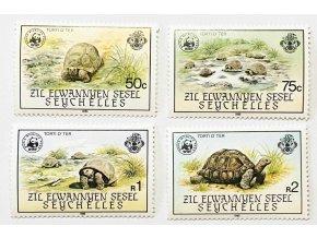 Seychelles 104 107
