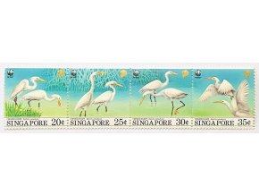 Singapore 705 08