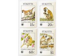 St Kitts 184 7