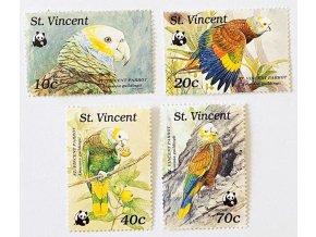 St Vincent 1222 5