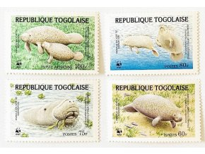 Togolaise 2042 5
