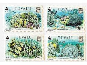 Tuvalu 638 41