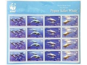 Tuvalu 1307 10