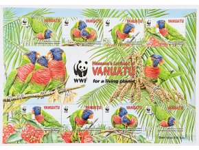 Vanuatu 1443 6