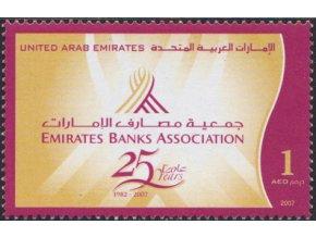 UAE 0884