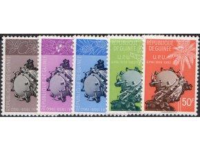 Guinea 0044 0048