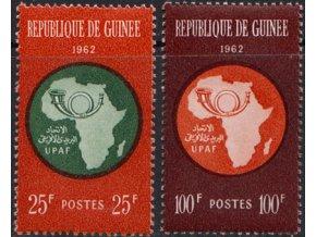 Guinea 0105 0106