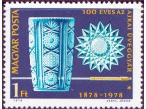 Maďarsko 3283