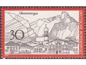Nemecko 0622