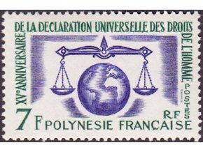 Polynezia 0031
